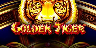 kingswin kasiino golden tiger