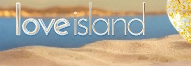 love island slot microgaming