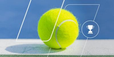 unibet us open tennis