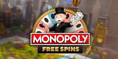 optibet kasiino monopoly live freespins