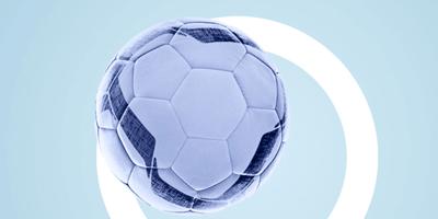 optibet spordiennustus soccer boonus