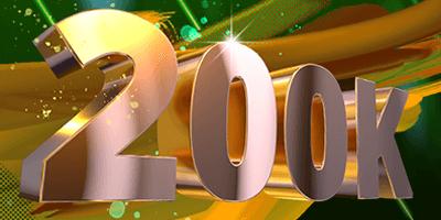 coolbet kasiino 200000 tasuta spinni