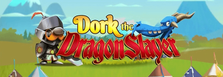 dork the dragon slayer slot blueprint
