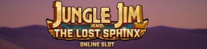 jungle jim and the lost sphinx slot stormcraft
