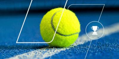 unibet spordiennustus tennis atp