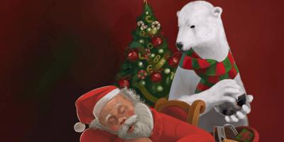 coolbet kasiino joulu kalender