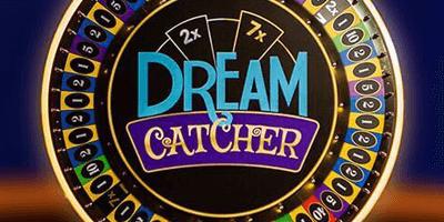 dream catcher live game