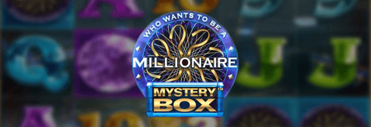 millionaire mystery box slot big time gaming