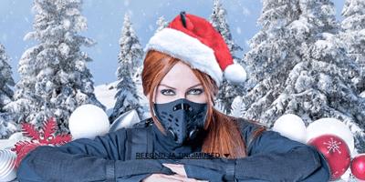 ninja kasiino joulu aarded