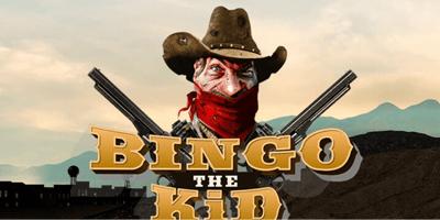 maria kasiino bingo the kid