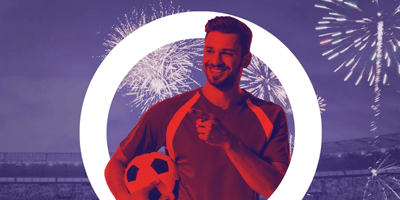 optibet spordiennustus uue aasta riskivaba panus