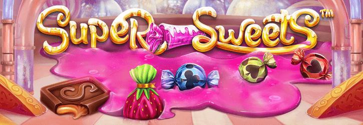 super sweets slot betsoft
