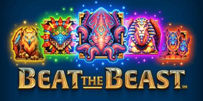 beat the beast kraken lair slot