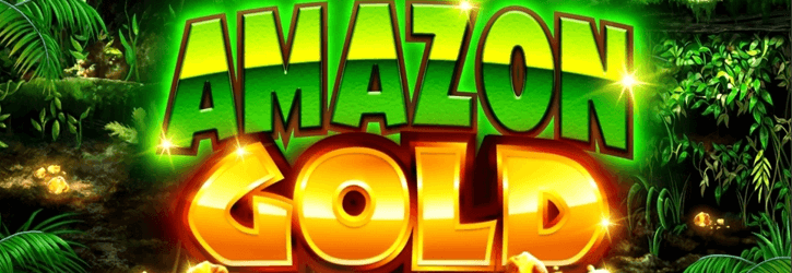 amazon gold slot microgaming