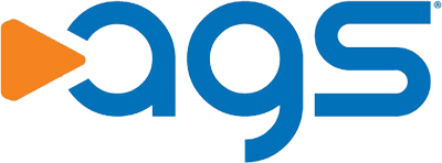 PlayAGS Logo