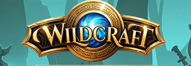 wildcraft slot kalamba