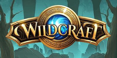 wildcraft slot