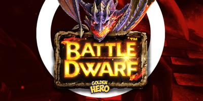 optibet kasiino battle dwarf