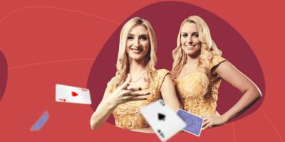 slots kasiino evolution turniir