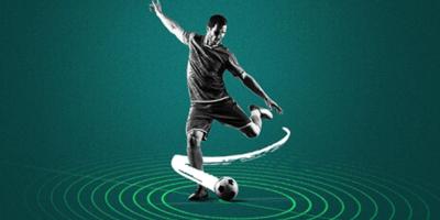 unibet spordiennustus football is back