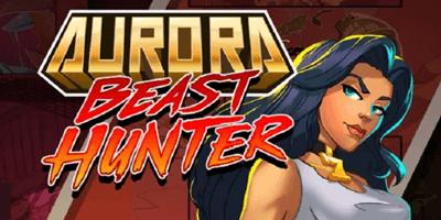 aurora beast hunter slot