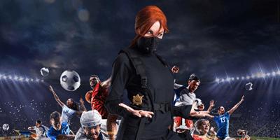 ninja sports kombo panuse boost boonus