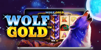 kingswin kasiino wolf gold tasuta spinnid