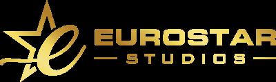 Eurostar Studios Logo