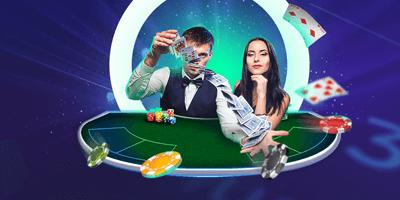 optibet live kasiino evolution edetabel
