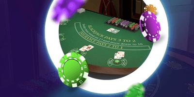 optibet live kasiino first person