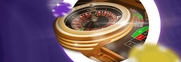 optibet live kasiino gameshows kampaania