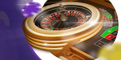 optibet live kasiino gameshows