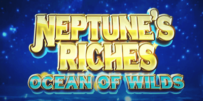 neptunes riches slot