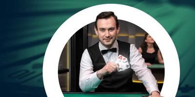 optibet kasiino live blackjack cashback