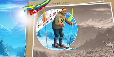snowroller slot