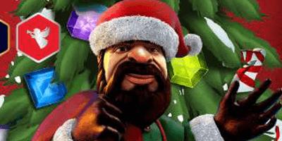 chanz kasiino christmas