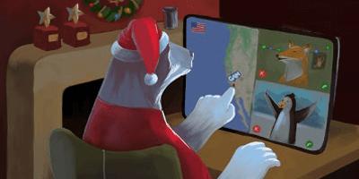 coolbet kasiino christmas