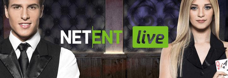 netent live closure uudised
