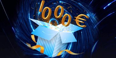 coolbet kasiino uue aasta turniir