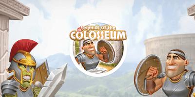 paf kasiino colosseum