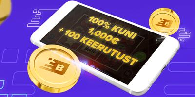 boost casino новые бонусы за депозит
