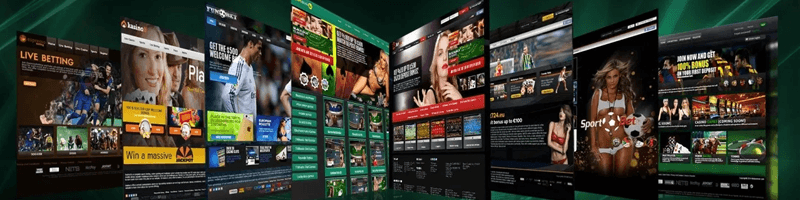 betting bitcoin with the best sportsbooks