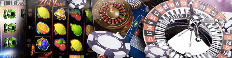 bitcoin casinos with best deposit bonuses