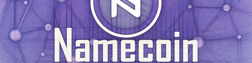 namecoin gambling