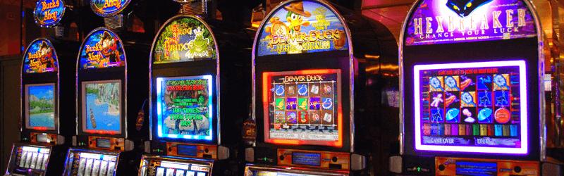 Биткоины игровые автоматы полы в игровые автоматы