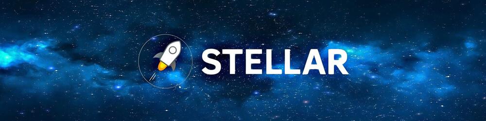 stellar gambling