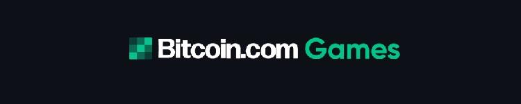 games bitcoin.com website main