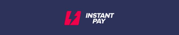 instantpay casino main