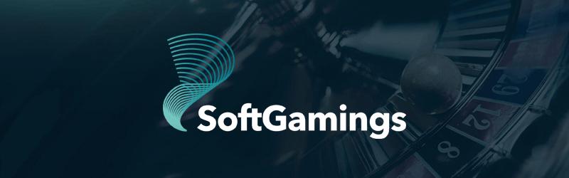 softgamings casinos main