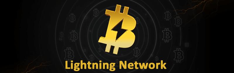bitcoin lightning network casinos